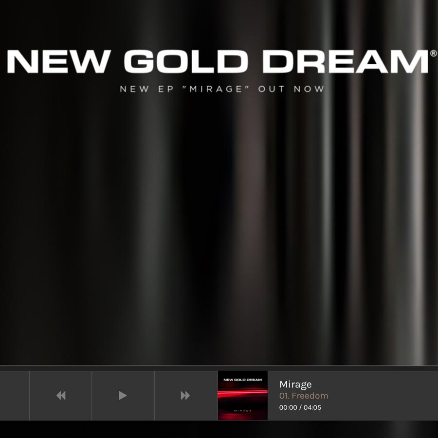 NewGoldDream-5